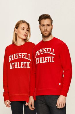 Russel Athletic - Кофта