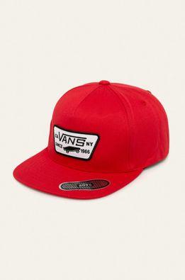 Vans - Дитяча шапка