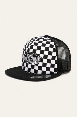 Vans - Детска шапка