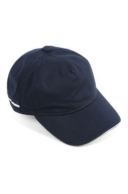 Boss - Дитяча шапка
