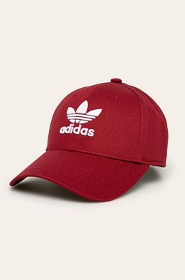 adidas Originals - Sapka