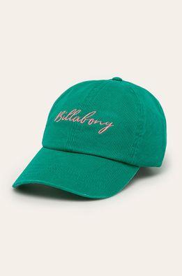 Billabong - Čiapka