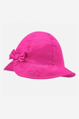 Mayoral - Dětský klobouk