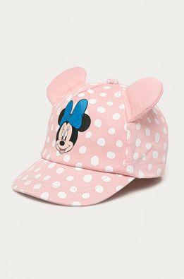OVS - Caciula copii X Disney