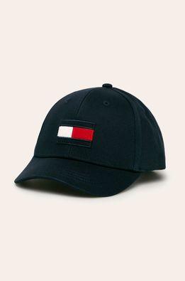 Tommy Hilfiger - Detská čiapka
