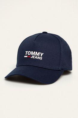 Tommy Jeans – Sapca