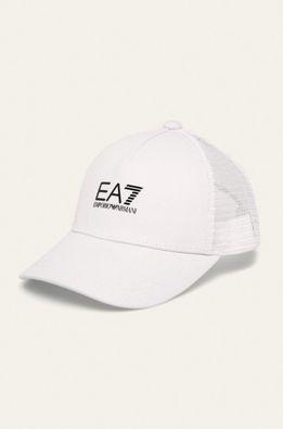 EA7 Emporio Armani - Sapca