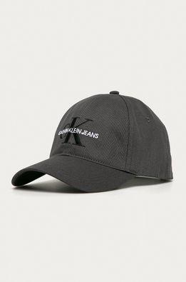 Calvin Klein Jeans - Čiapka