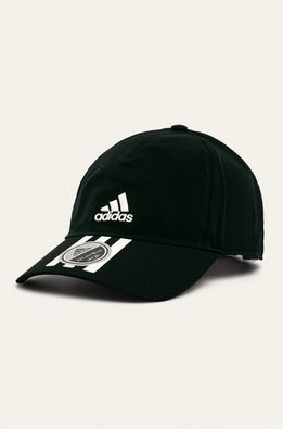 adidas Performance - Čepice