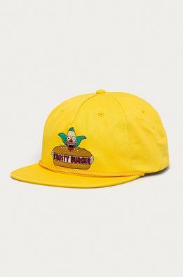 Vans - Čiapka x The Simpsons