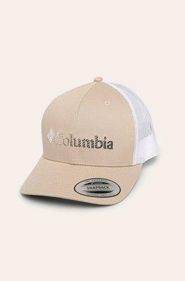 Columbia - Sapca