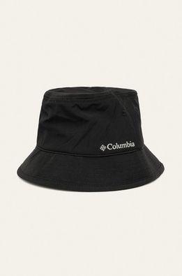 Columbia - Klobouk