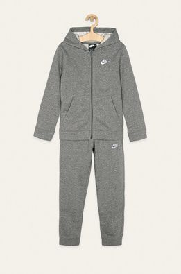 Nike Kids - Дитячий спортивний костюм 122-170 cm