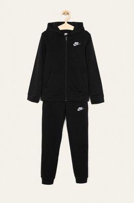 Nike Kids - Trening copii 122-170 cm