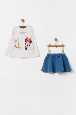 OVS - Compleu copii X Disney 80-98 cm