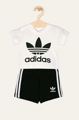 adidas Originals - Дитячий комплект 62-104 cm