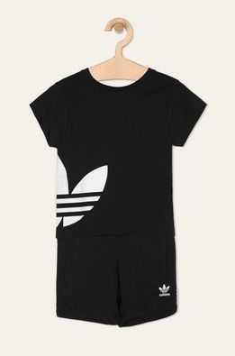 adidas Originals - Compleu copii 104-128 cm