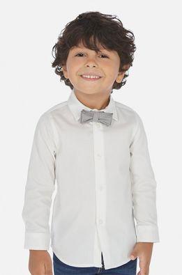Mayoral - Camasa copii 92-134 cm