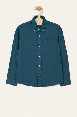 Tommy Hilfiger - Dětská košile 128-176 cm