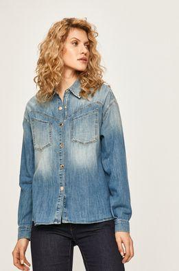 Pinko - Camasa jeans
