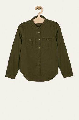 Name it - Dětská košile 116-164 cm