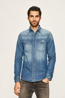Pepe Jeans - Košile Noah