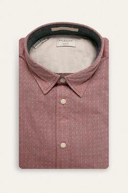 Selected - Риза