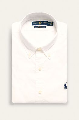 Polo Ralph Lauren - Риза