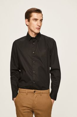 Produkt by Jack & Jones - Camasa