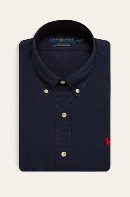Polo Ralph Lauren - Camasa