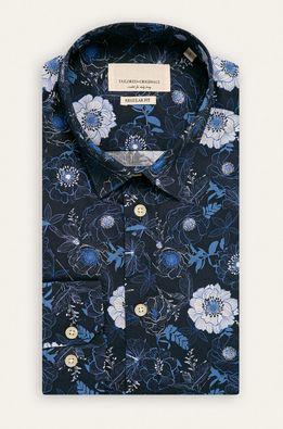 Tailored & Originals - Риза