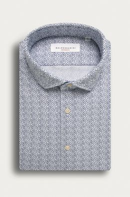 Baldessarini - Košile