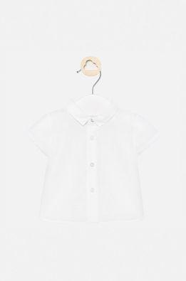 Mayoral - Детская рубашка 60-86 см.