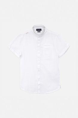 Mayoral - Dětská košile 128-172 cm