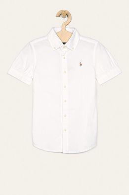 Polo Ralph Lauren - Dětská košile 128-176 cm