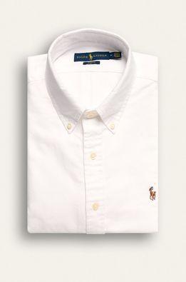 Polo Ralph Lauren - Košeľa