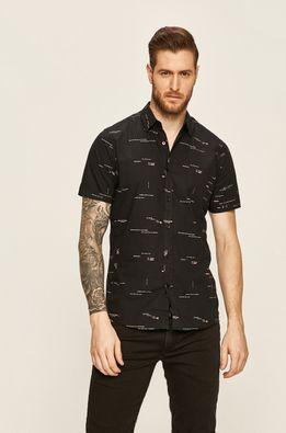 Desigual - Košile