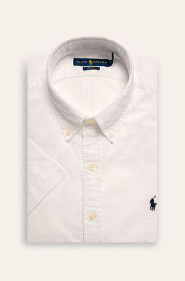Polo Ralph Lauren - Сорочка