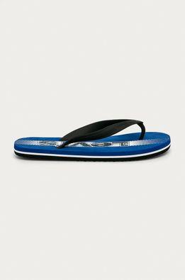Levi's - Flip-flop