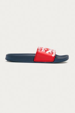 Levi's - Dětské pantofle