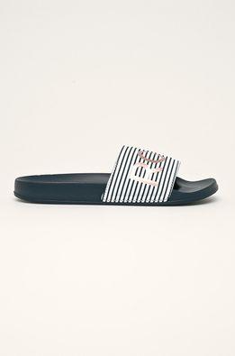 Roxy - Papuci