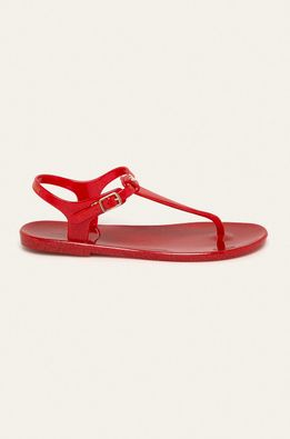 Emporio Armani - Sandale