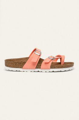 Birkenstock - Papucs cipő Mayari