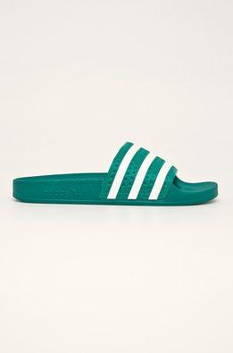 adidas Originals - Šľapky Adilette