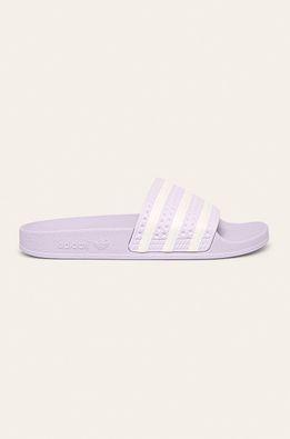 adidas Originals - Papuci Adilette