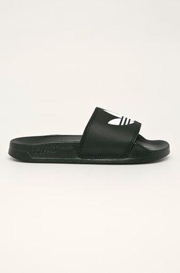 adidas Originals - Papucs Adrilette Lite