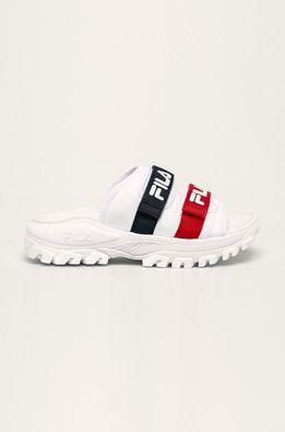 Fila - Papucs cipő Outdoor Slide
