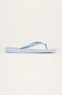 Calvin Klein Jeans - Slapi