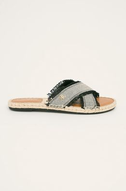 Lauren Ralph Lauren - Pantofle