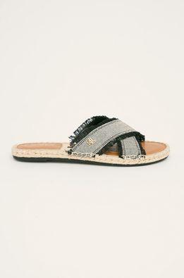 Lauren Ralph Lauren - Papuci